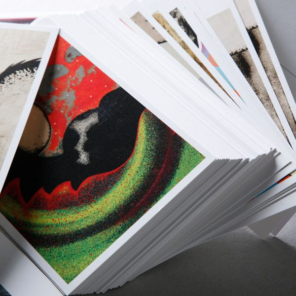 Impression-documents-personnalises